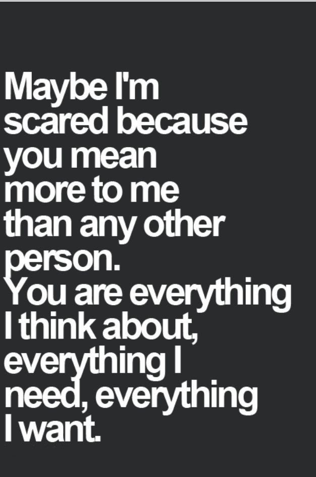 Quotes About Need Love 661 Quotes
