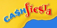 http://www.cashfiesta.com/php/join.php?ref=lukm4n