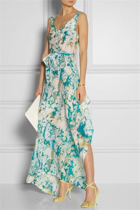 What to Wear to a Daytime Summer Wedding   WEDDING GUEST