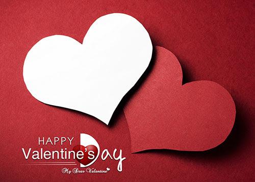 Happy-Valentine's-Day-Picture
