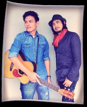 Lirik Lagu Piyu feat. Rendy Pandugo – Firasatku