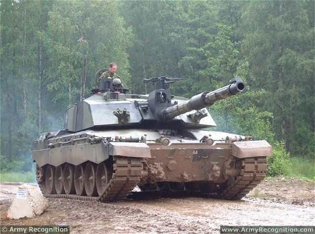 Reino Unido enviará un grupo de combate armado de tanques y 1.350 tropas a Polonia para los juegos de guerra de la OTAN destinados a seguro hasta los miembros orientales de la alianza contra el temor a la agresión rusa. El ejército británico desplegado más de 350 vehículos de combate, incluyendo 20 carros de combate Challenger II como parte del Ejercicio Negro Águila en octubre