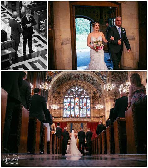 Falcon Manor Wedding Photography   Settle Wedding
