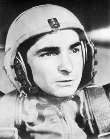 Aug02-1934-notactualdate-Valery-Bykovsky