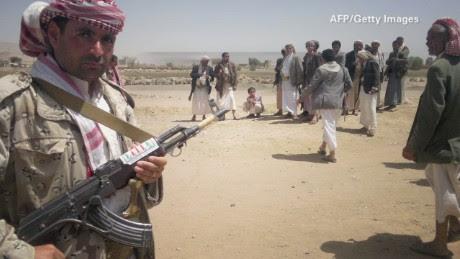 pkg Houthi explainer_00000613