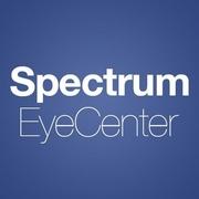 Spectrum Eye Center | Pinehurst, NC