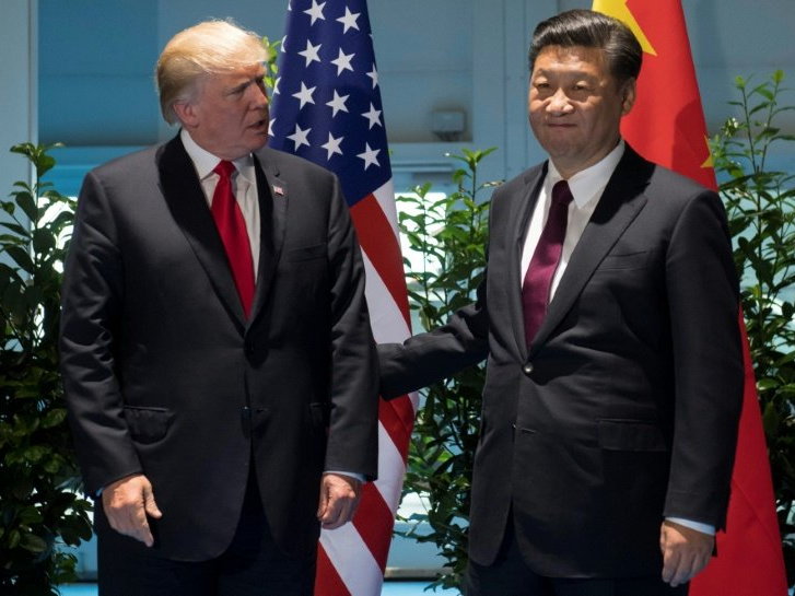 trump-plans-to-make-china-very-angry-at-