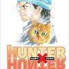 Hunter X Hunter Volume 32