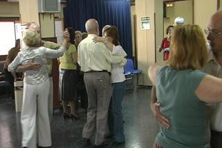 El secreto para durar 50 años con la pareja