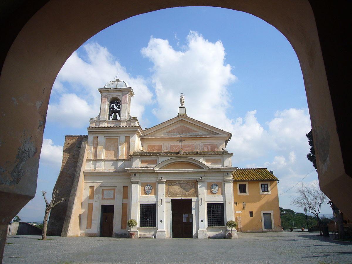 File:Divino Amore - prospetto 1220625.JPG