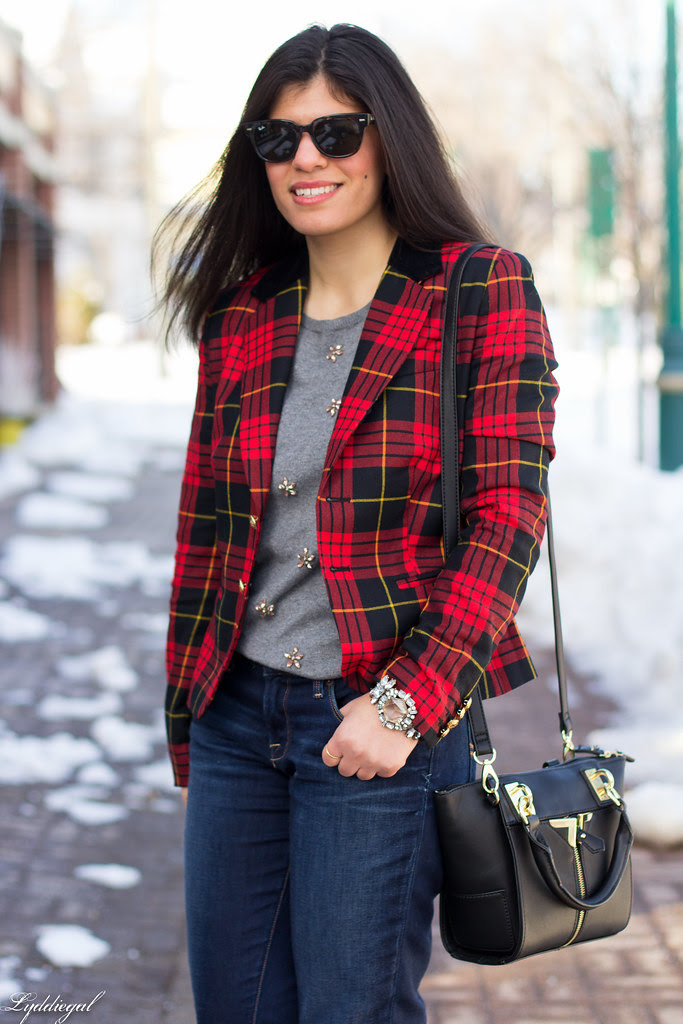 plaid blazer - jeweled sweater-5.jpg