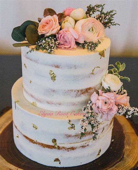 Best 25  Gluten free wedding cake ideas on Pinterest