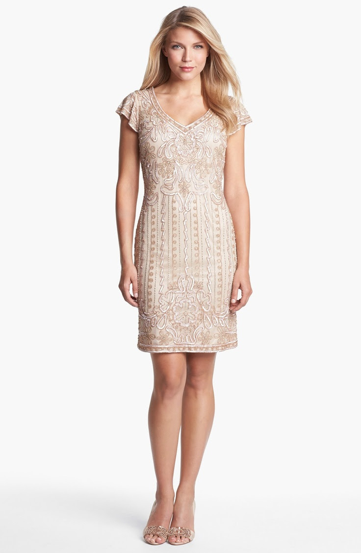 Adrianna Papell Mother Of The Bride Dresses Nordstrom - raveitsafe