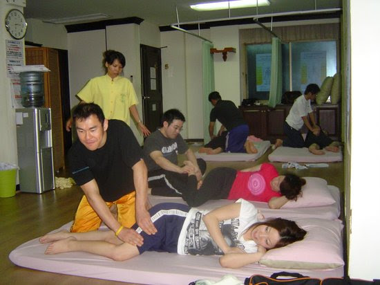 Wat Pho Thai Traditional Massage School Sukhumvit Bangkok Map,Map of Wat Pho Thai Traditional Massage School Sukhumvit Bangkok,Tourist Attractions in Bangkok Thailand,Things to do in Bangkok Thailand,Wat Pho Thai Traditional Massage School Sukhumvit Bangkok accommodation destinations attractions hotels map reviews photos pictures
