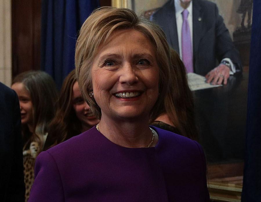 hillary-clinton-partido-democrata-candidata