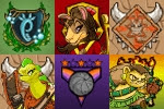 http://images.neopets.com/neopies/y20/nominees/avatar_ith6b5j4/3.jpg