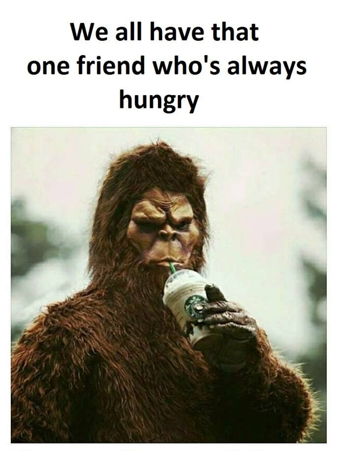One Friend Funny Pictures Quotes Memes Funny Images Funny