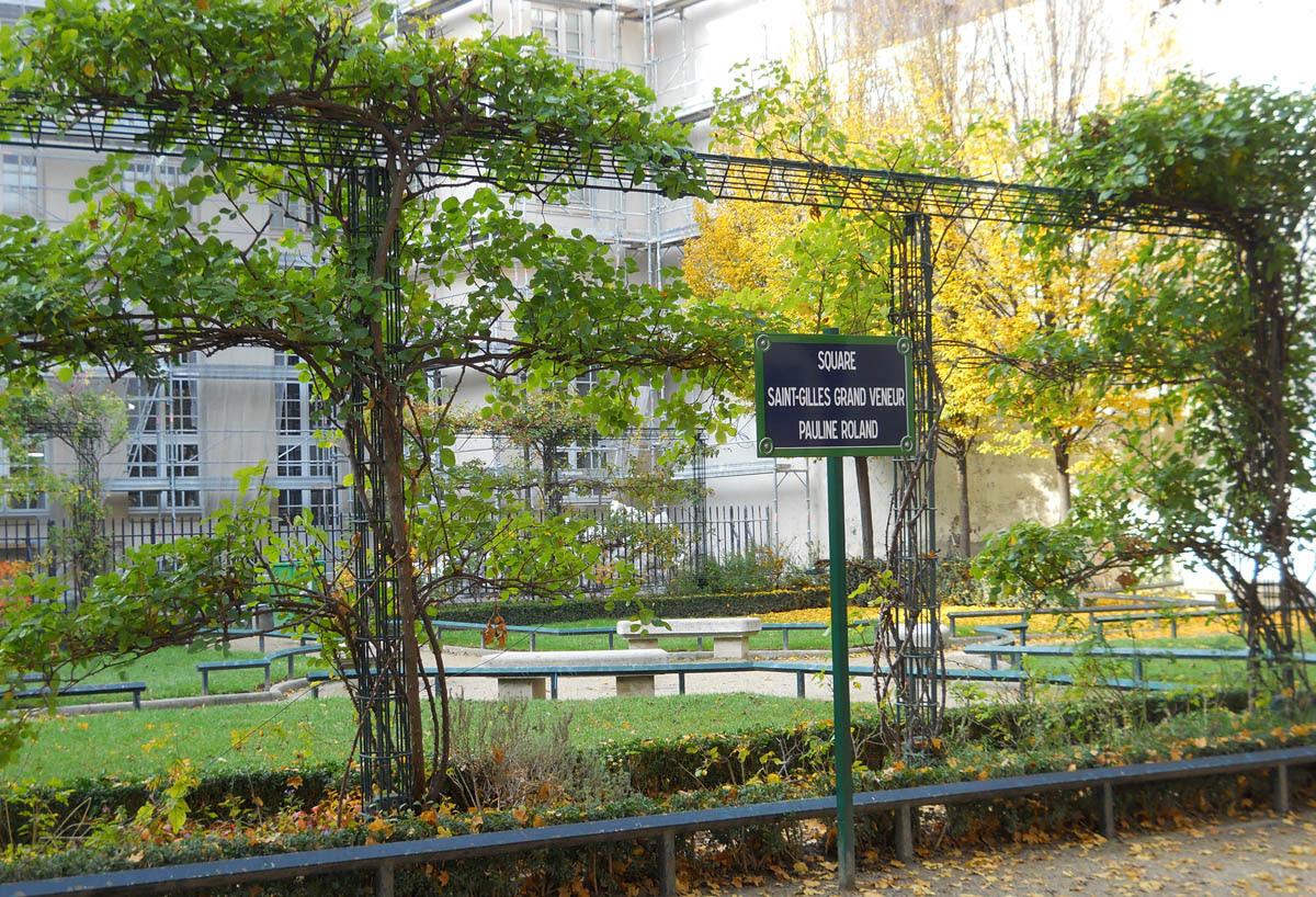 Garden Expo Saint Gilles Horaires