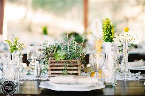 Dodasa Ranch Weddings   rustic weddings in California Gold