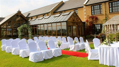 Wedding Packages Donegal   Donegal Wedding Packages