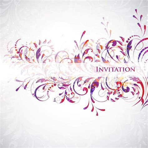 Best Place to Buy Wedding Invitations Online   Outside The