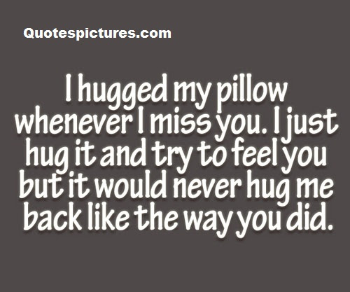 Romantic Love Hug Quotes For Boys I Love To Avoid Someone