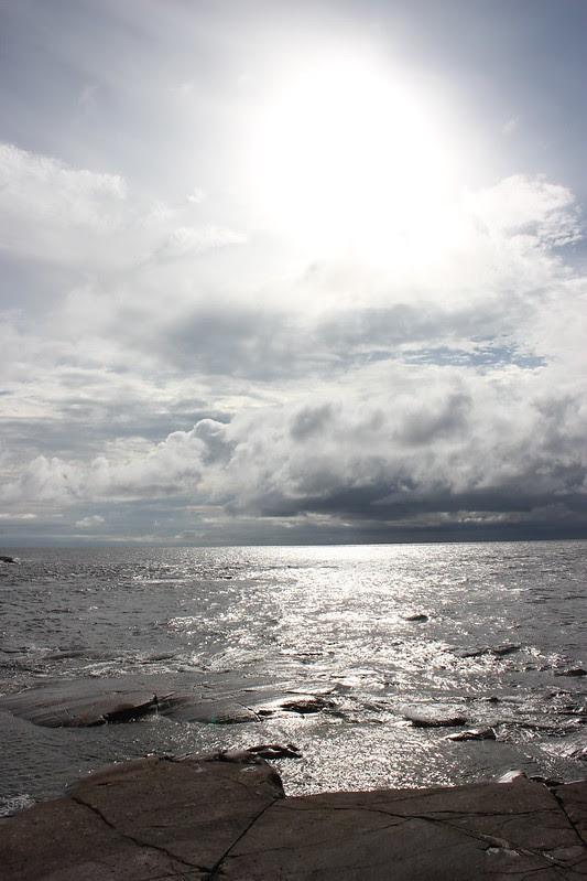 Kallbådan majakka 2013 361