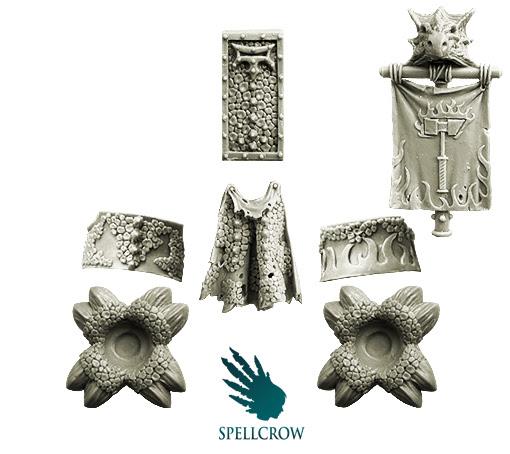 http://www.spellcrow.com/images/SalamanderWalkerUpgrade.jpg