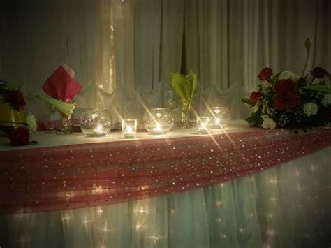 Photo Gallery   Theo`s Wedding Cake Designs