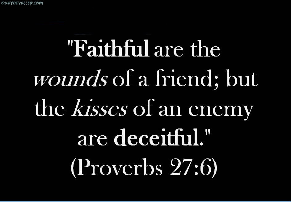 Quotes About Friendship Enemy 37 Quotes