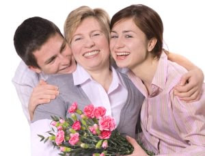 gifting women and that too of your boyfriend s mother is very ...