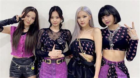 una de las integrantes de black pink debutara como solista