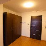 inchiriere-apartament-upgraound-imonord-www-olimob-ro29