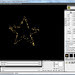 Particle Editor