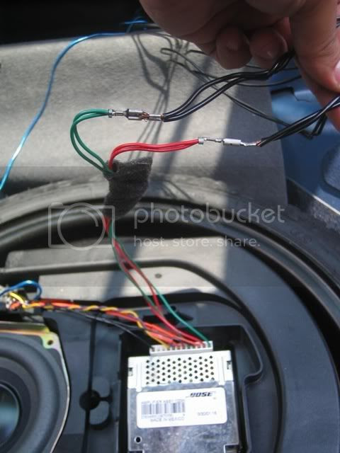 9  Pdf  Mazda 6 Wiring Diagram For Radio Printable