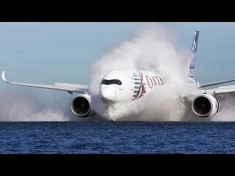 Top ten Dangerous Airports in World