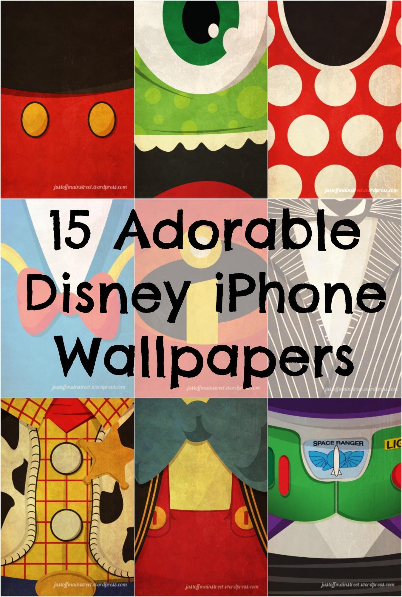 Download 45+ Wallpaper Tumblr Disney For Iphone Gambar HD Terbaru