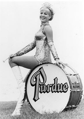"""The image """"http://www.purdue.edu/BANDS/aamb/images/prevGoldenGirl.jpg"""" cannot be displayed, because it contains errors."""