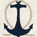 Rug Market Nautical Collection