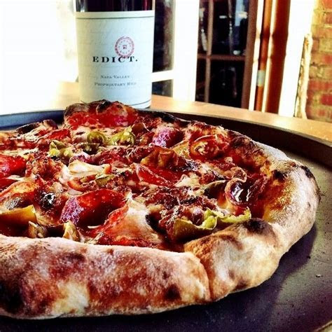 17 Best images about New York Style Pizza on Pinterest