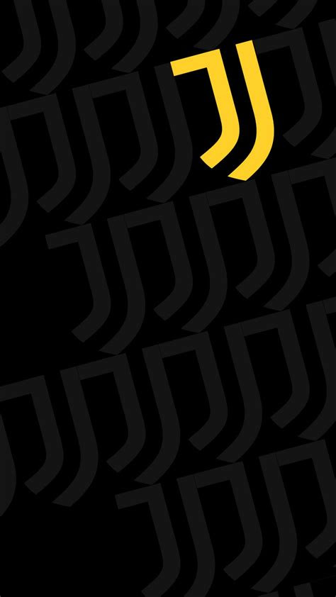 logo juventus wallpaper  iphone