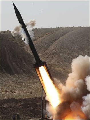 [Imagem: balistic-missile.jpg]