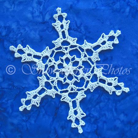 10.11.12.13.14 Snowflake