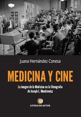 Medicina y cine