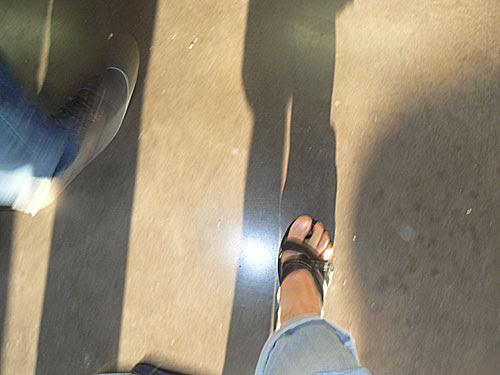 marche à pied.jpg