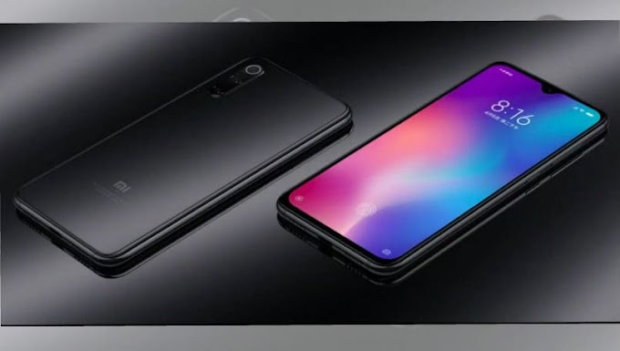 Xiaomi may be beaten by ZTE in making first commercially available under-display camera