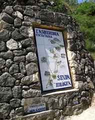 Serra de Mariola