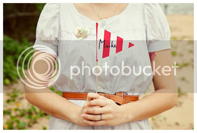http://i892.photobucket.com/albums/ac125/lovemademedoit/RC_blog_029.jpg?t=1281773976