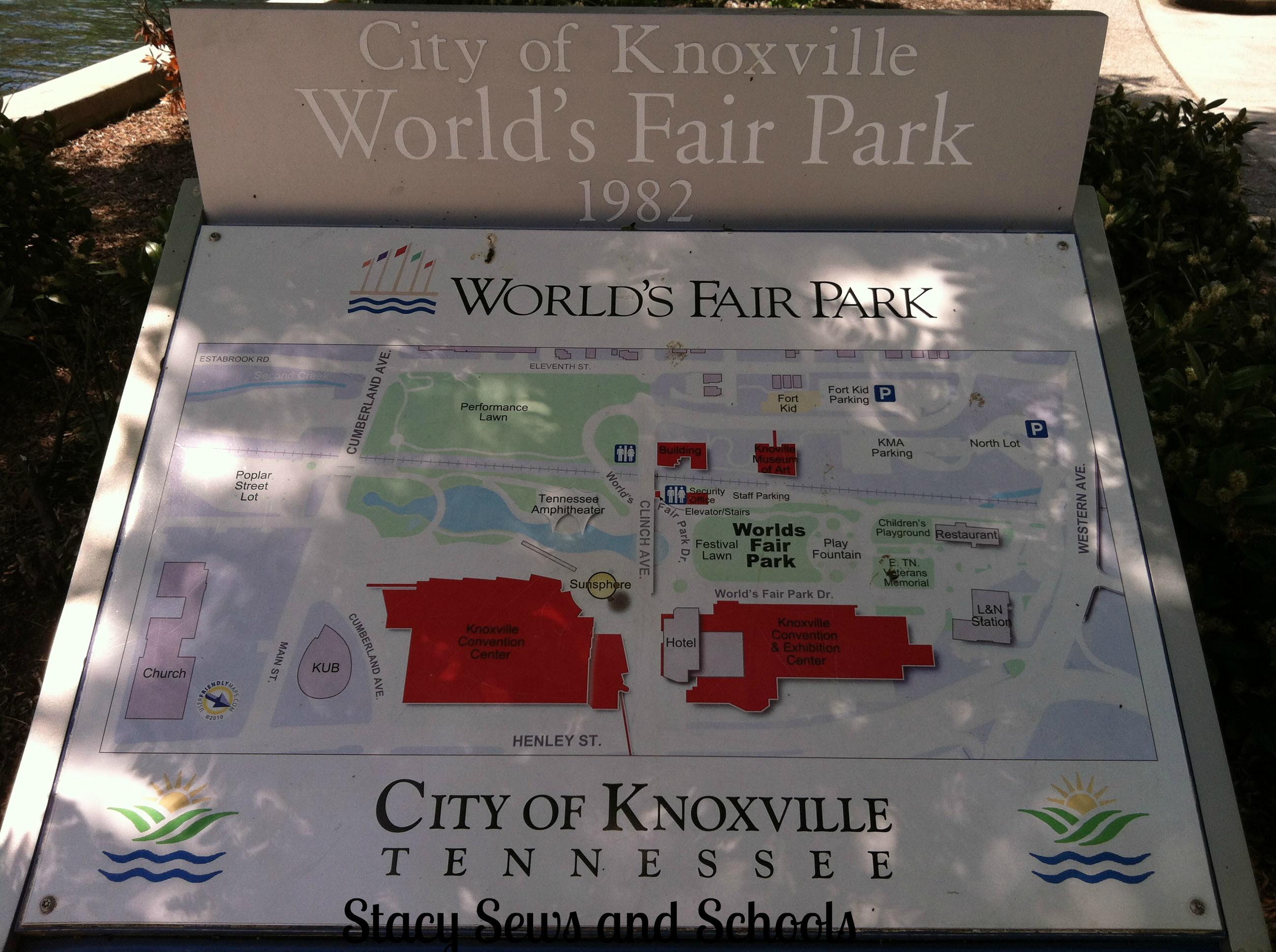 World's Fair Park 020