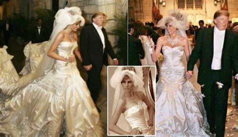 Trump's extramarital affair before he became president